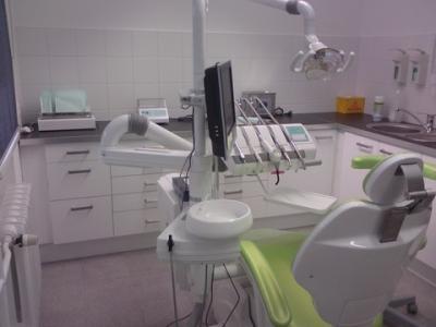 gabinet_stomatologiczny_20101003_1319994051